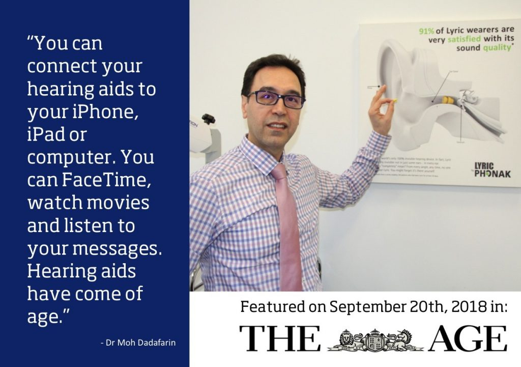 hearing, aids, technology, also, devices, facetime, communicate, phone, music, wirelessly