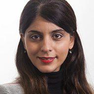 Tara Bishesari