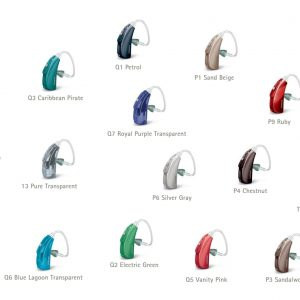 hearing, premium, effectively, individual, specific, solutioron, best, provide, assess, ensuring