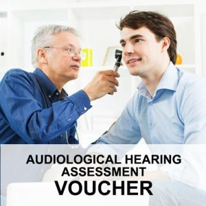 audiological, hearing, consultation, assessment, qualified, audiologists