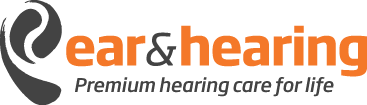 Ear and Hearing Australia