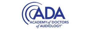 Doctors of Audiology