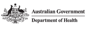 Aus Gov Dept Health