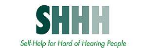 Shhh-logo