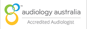 Audiology Australia - Accredited Audiologists