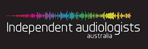independent-audiologists
