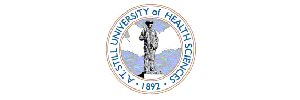 univiversity of health sciences