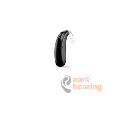 Phonak Naida M90-SP hearing aid