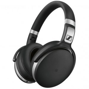 Sennheiser HD 4.50BTNC Bluetooth Headphones
