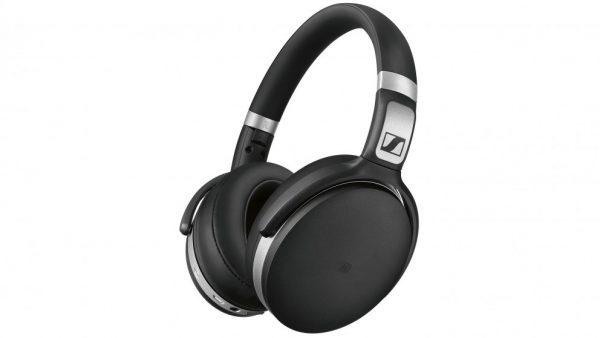 Sennheiser HD 4.50BTNC Bluetooth Headphones