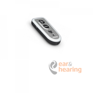 Phonak PilotOne II Remote