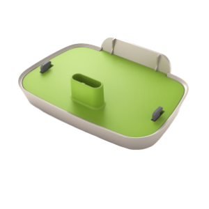 charging, phonak, case, pack, power, into, connected, directly, plugs, anywhere