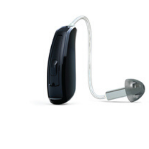 ReSound LiNX 3D-5 RIE hearing aid