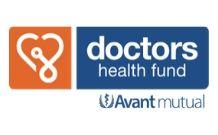AMA The Doctors' Health Fund