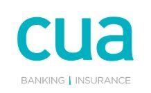 CPS Credit Union Australia Health