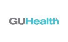 FAI Grand United Corporate Health