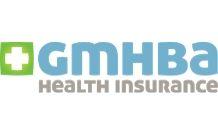 GMH GMHBA Ltd