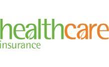 HCI Care Insurance Ltd