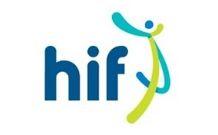 HIF Health Insurance Fund of Australia