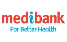 MBP Medibank Private Ltd