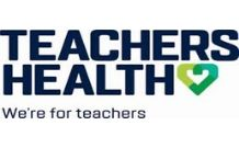 NTF Teachers Health Fund