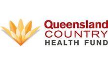 QCH QLD Country Health Fund