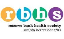 RBH Reserve Bank Health Society Ltd