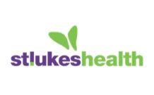 SLM St Lukes Health