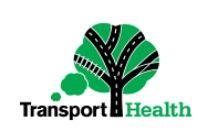 TFS Transport Health Pty Ltd