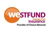 WFD Westfund Health Insurance