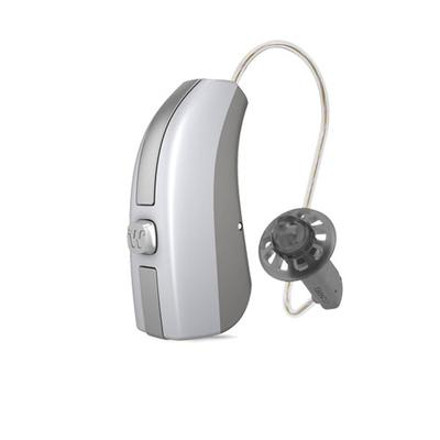 Widex BEYOND 440 Fusion-2 RIC hearing aid