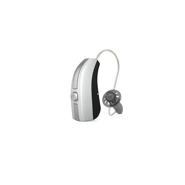 Widex EVOKE 440 Fusion 2 RIC hearing aid