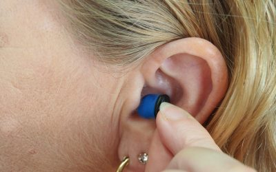 Essential Considerations Before Buying a Hearing Aid